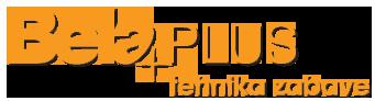 www.belaplus.si