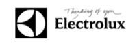 Electrolux/AEG/Zanussi